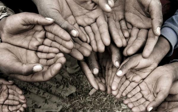 محرومداری جایگزین استراتژی مبارزه با فقر شده است/ آزادسازی اقتصادی قدمگاه ناهمانگی و بیبرنامهگی