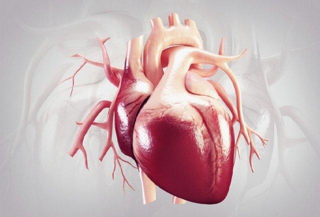 چقدر احتمال دارد تا 10 سال آینده بیماری قلبی بگیرید؟