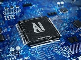 هوش مصنوعی؛ دلیل جدید برای خرید گوشی هوشمند