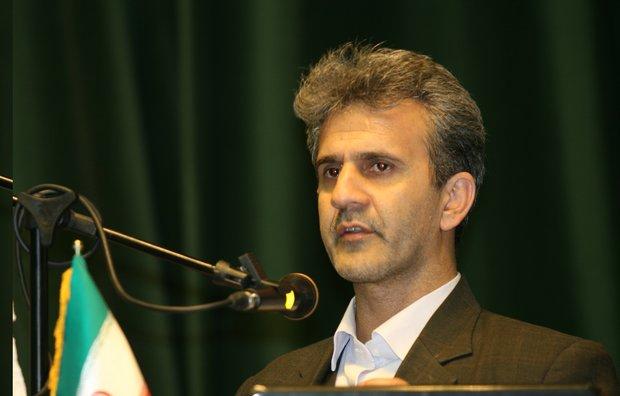 توجه فدراسیون جهانی مددکاران اجتماعی به اورژانس اجتماعی ایران