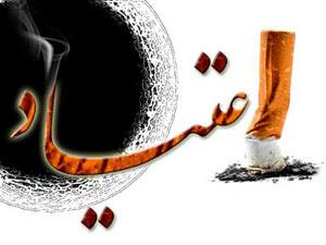«متکدیانی» که به اسم معتاد متجاهر تحویل بهزیستی میشوند!