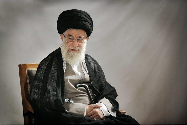 کتاب «تفسیر سوره برائت» رهبر معظم انقلاب اسلامی منتشر شد