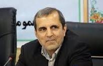یوسف نژاد :مجلس مشکلات کارگران و فرهنگیان را رصد می کند