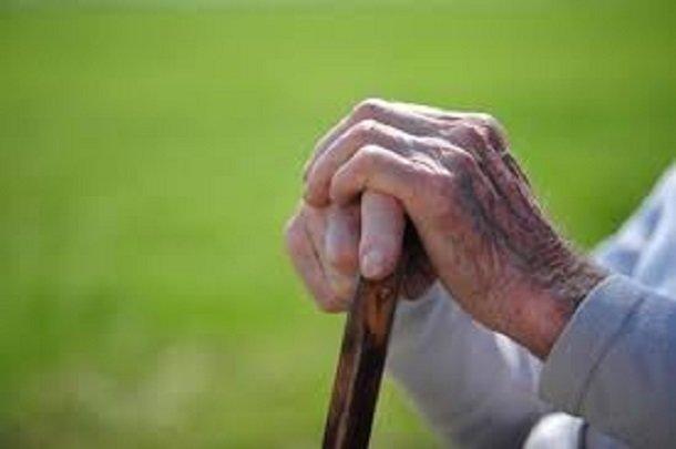 ضرورت غربالگری سالمندان سالم/توجه به اختلالات رفتاری