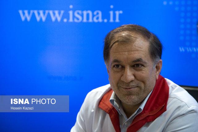 تدوین برنامه پاسخگویی به زلزله تهران/وظایف دستگاههای مسئول مشخص شد