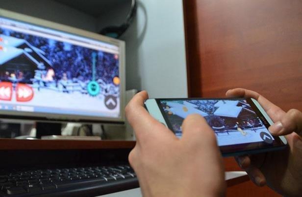 توصیه بنیاد بازیهای رایانهای درباره آسیب برخی از بازیها