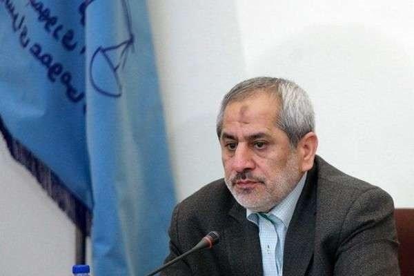 دادستان تهران خبرداد:  تشکیل کمیتههای استانی برای مقابله با گرانفروشی