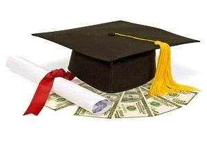 دانشجویان لیسانس خارج از کشور ارز دانشجویی میگیرند