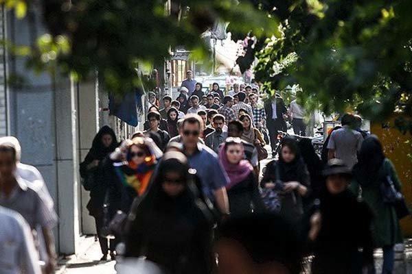 تغییر ذائقه نسلهای ایرانی در گذر زمان/تمایلات شغلی تغییر میکند