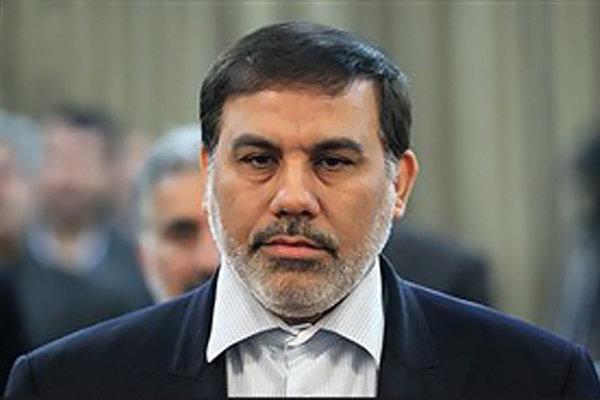 رییس سازمان زندانها:  فقر و تنگدستی عامل زندانی شدن ۷۳درصد زندانیان است