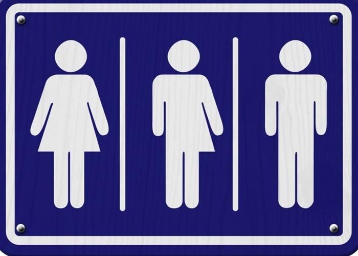 کودکان تراجنسیتی؛ هویت گمشده و درد طرد از جامعه