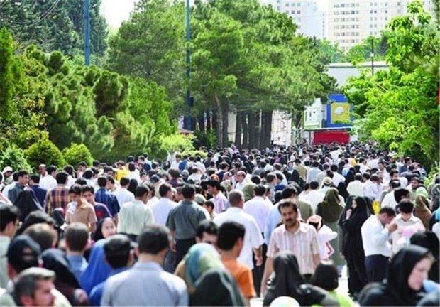ضرورت تشکیل سازمان نظام مشارکت اجتماعی ایران