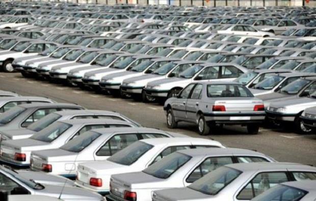 سودای گرانی در سر خودروسازان/دربازار خودروهای دستدوم چه خبر است؟