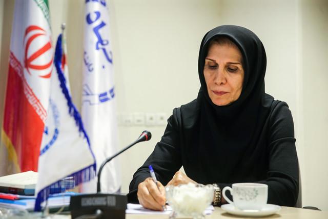 """شانس حداقلی ازدواج دهه شصتیها و ازدواجهای """"پیش رس"""" دهه هشتادیها"""