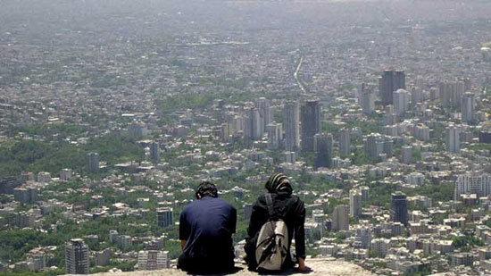عمر «ازدواج سفید» در ایران و آمارهایی درباره این شیوه زندگی