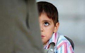 مخالفت مجلس با پیشنهاد افزایش حمایتهای روانی از کودکان آزاردیده
