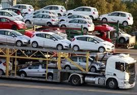 """کارمندان سازمان توسعه تجارت،چگونه گمرک و سامانه و قانون را دور زدند و خودشان شدند""""قاچاقچی خودرو""""؟"""