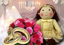 روابط زناشویی در کودکهمسری؛ وقتی فقط یکروی سکه را میبینیم