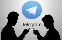 سرگیجه مسئولان بر سر «فیلتر» تلگرام