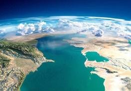 هشدار دانشمند ایرانی؛ فاجعه زیستمحیطی در دریاها در راه است