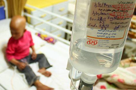 """وضعیت داروهای """"سرطان""""در کشور/ داروهای ایرانی اثربخشاند"""