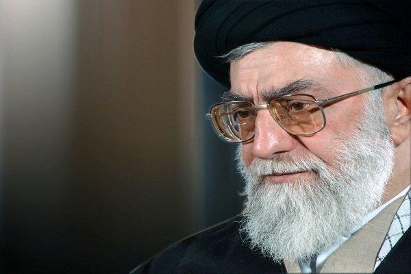 رهبر معظم انقلاب درگذشت «حجت الاسلام طباطبائی» را تسلیت گفتند