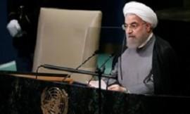 روحانی اول مهر به نیویورک میرود/ برنامه های رئیس جمهور در سازمان ملل