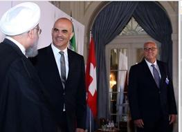 سخنگوی وزارت خارجه:  روحانی مانند سالهای گذشته به نیویورک میرود