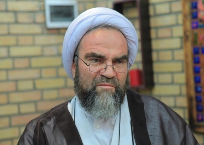 محسن غرویان: رییسجمهور قصد تزریقآرامش به جامعه را دارد