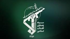 چهلمین سال انقلاب، درخشانترین سال جمهوری اسلامی خواهد بود