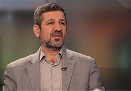 کنعانی مقدم:تفکر عقبمانده دنبال سرکوب رئیسجمهور است