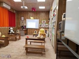 """افتتاح اولین """"مدرسه- بیمارستان"""" ایران/ درس تعطیل نیست، حتی در بیمارستان!"""