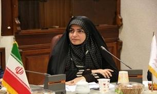 ساری به عنوان شهر دوستدار كتاب معرفی میشود