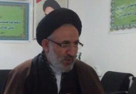 مازندران ؛ رتبه اول در پرونده های توهین ، رتبه دوم ضرب و جرح عمدی و رتبه سوم سرقت در کشور