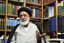 طباطبایی: محال است هاشمی وصیتنامه سیاسی نداشته باشد