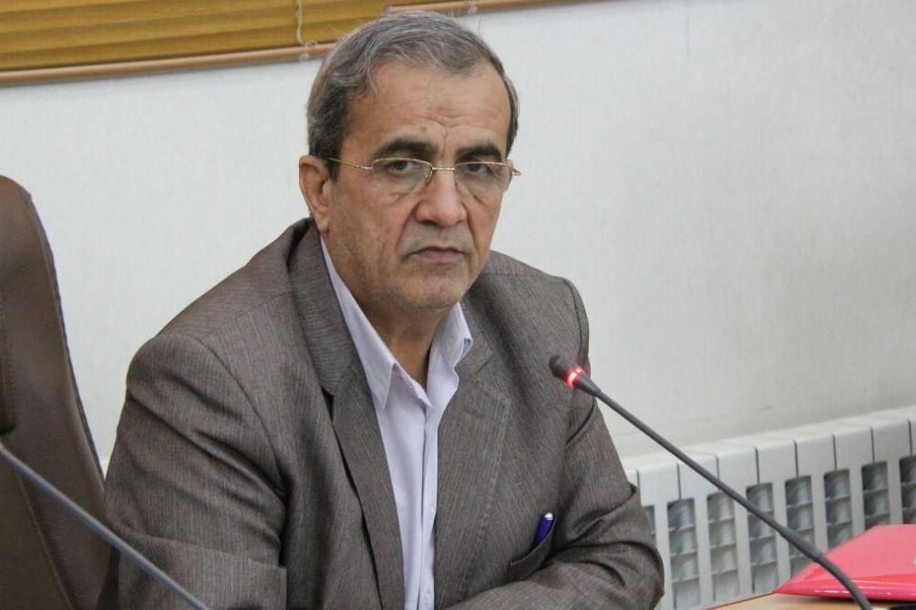 رئیس شورای اسلامی شهر ساری:  باید برای برگزاری انتخابات در فضایی سالم تلاش کنیم