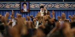 رهبر انقلاب: کوتاه آمدن، آمریکا را گستاخ میکند