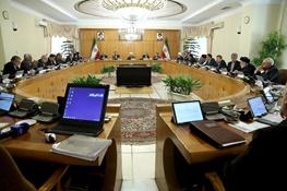 روحانی: نیازهای بهداشتی با سهولت باید در اختیار مردم باشد