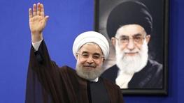 یدیعوت آحارونوت: پیروزی روحانی، خبر خوبی برای اسرائیل نیست