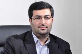 شورای سیاستگذاری اصلاح طلبان مازندران به عبوری مهر تائید زد