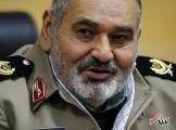 فیروزآبادی: به احمدینژاد اعتراض کردم که چرا گفتید «خس و خاشاک