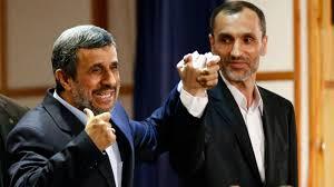 حمید بقایی بازداشت و به زندان معرفی شد