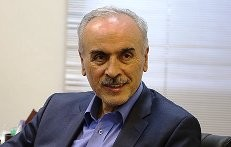 محسن نریمان قائممقام وزیر راه و شهرسازی شد