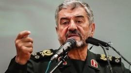 اتهام زنی به ایران، زیبنده دولت فاسد و قلدر آمریکا است